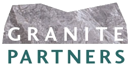 granite partners logo