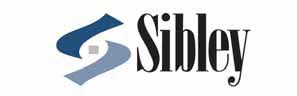 sibley & associates logo