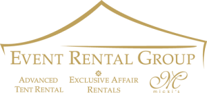 event rental group logo