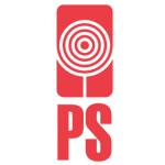 production services logo